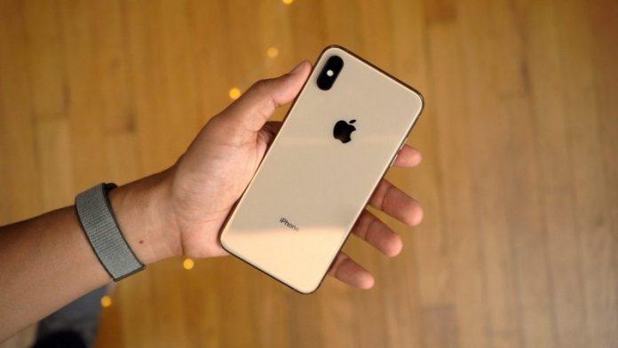 Експерти назвали найактуальніший iPhone в 2020 році