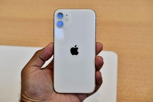 Названо найпопулярніші iPhone