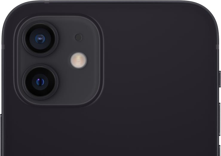 Експерти назвали який смартфон краще обрати iPhone 12 або iPhone 11 Pro Max