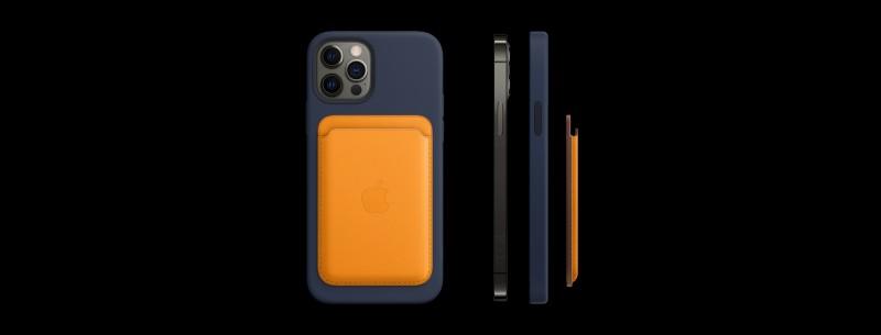 iPhone 12 Pro з 5G - повний огляд, характеристики, дата виходу і ціна в Україні