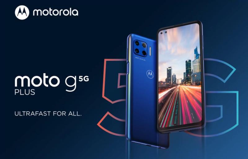 """Motorola готує потужний недорогий смартфон з назвою """"Kiev"""""""