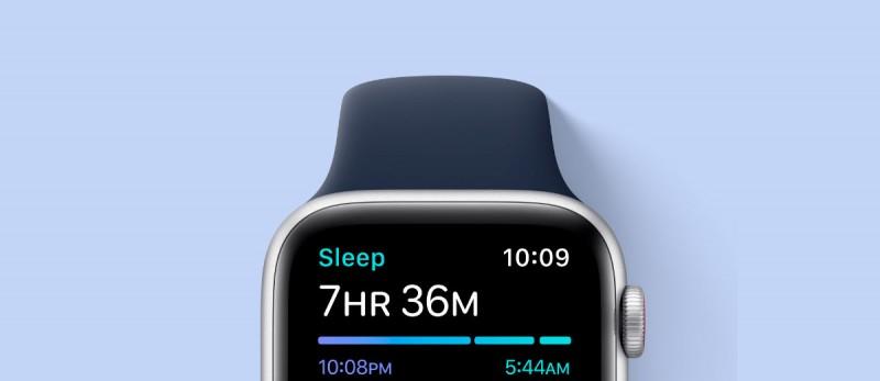 Огляд Apple Watch SE. Кращий розумний годинник в 2020 році