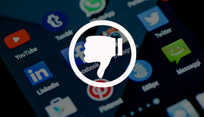 Фахівці виявили більше 20 небезпечних додатків в Google Play