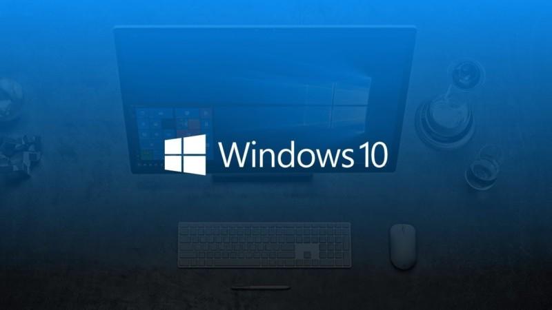 Microsoft визнала нові проблеми Windows 10