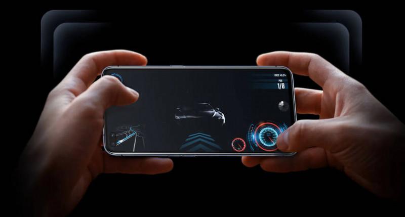 Xiaomi Black Shark 4: характеристики, вартість, дата презентації в Україні