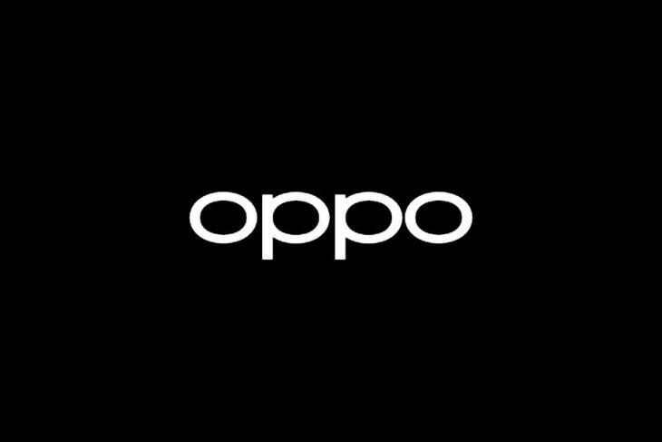 OPPO почне виробляти ноутбуки та планшети