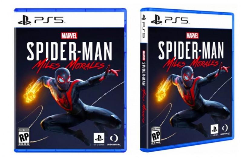 Що буде, якщо вставити диск від PS5 в PS4 - нічого хорошого