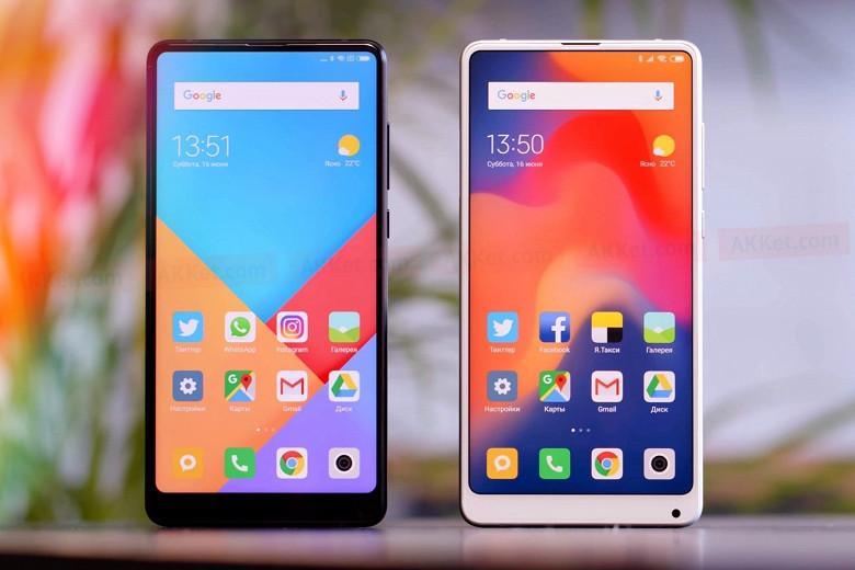 Xiaomi розповідає, як вимкнути рекламу в MIUI