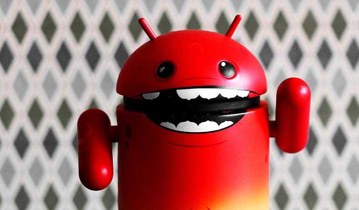 Google Play назвали найнебезпечнішим джерелом Android-вірусів