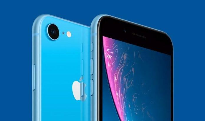 Apple готує бюджетного конкурента для компаній: Vivo, Oppo та Xiaomi
