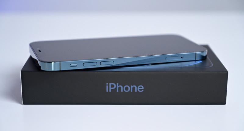 Apple опинилась на другій позиції по продажах смартфонів в третьому кварталі 2020 року в Європі