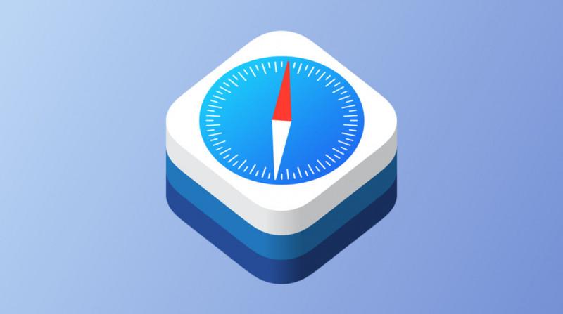 Знайдено три прихованих функції Safari на iOS