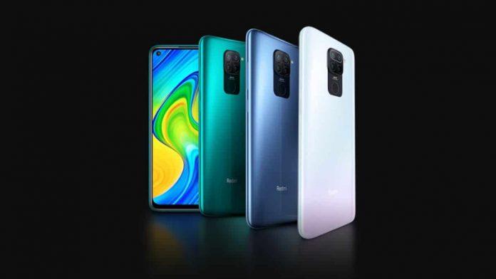 Найпопулярніший смартфон Xiaomi 2020 року значно впав в ціні