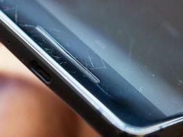 Huawei запатентувала інноваційний метод видалення подряпин зі скляних смартфонів