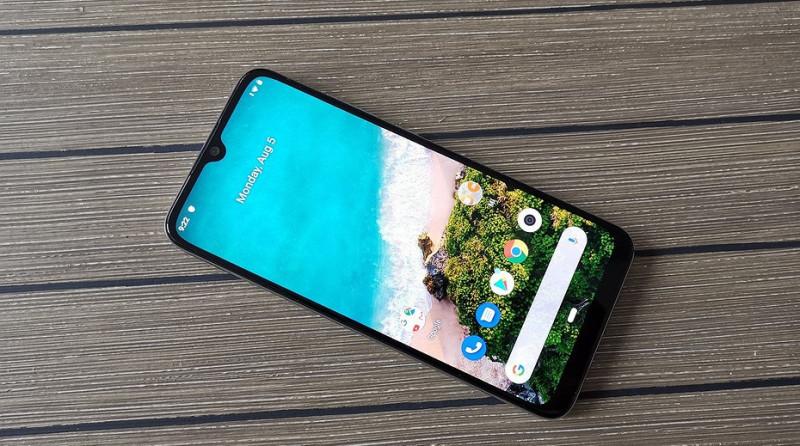 Багатостраждальний смартфон Xiaomi виходить з ладу через поновлення до Android 11