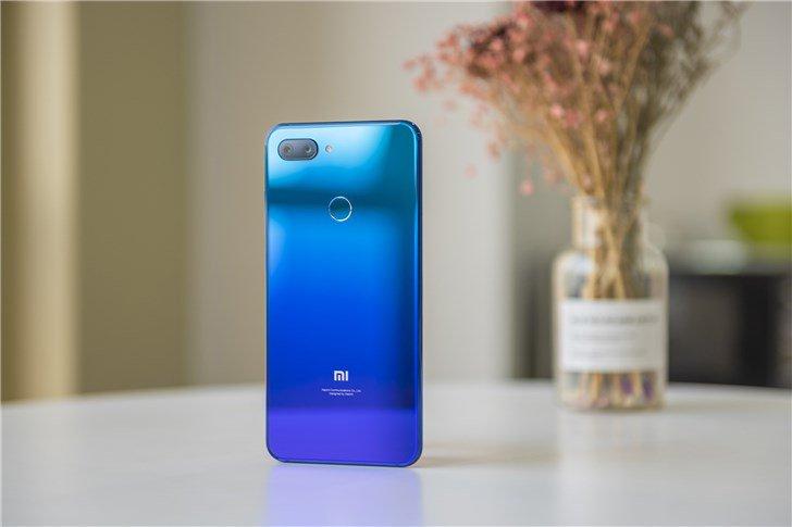 Більше десятка смартфонів Xiaomi 2018 року отримають новітню прошивку MIUI 12.5