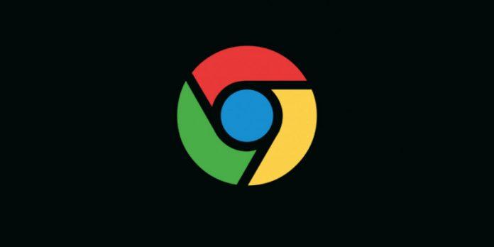 Фахівці назвали найпопулярніші мобільні браузери в світі