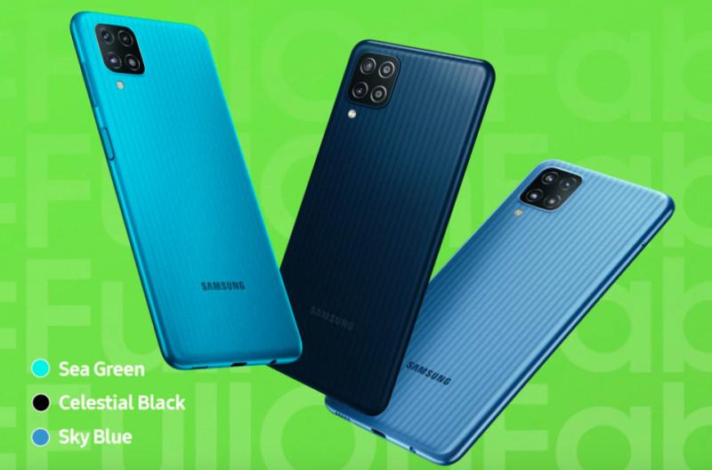 Samsung представила нові ультрабюджетні смартфони з флагманськими функціями