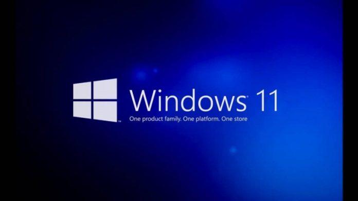 Як встановити Windows 11 на свій комп'ютер