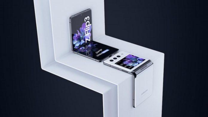 Розкрито дату анонсу флагманських смартфонів Samsung