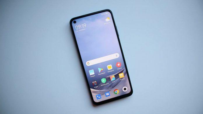 Xiaomi випустить смартфон без єдиного роз'єму
