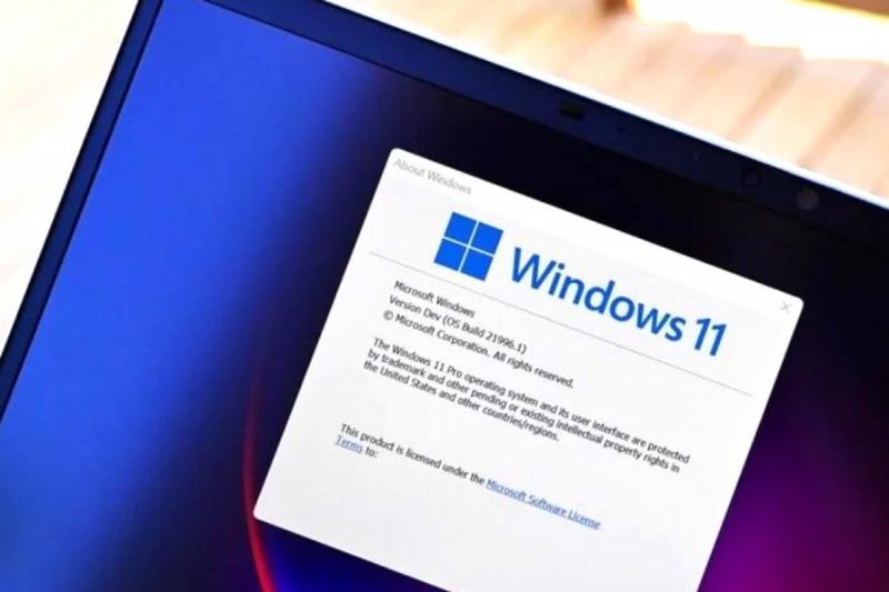 Windows 11 вышла и повергла всех в полнейший шок – Програми | iTechua