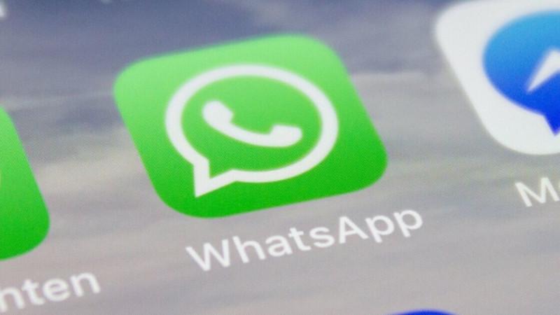 В майбутньому WhatsApp буде економити місце на смартфоні – Програми   iTechua