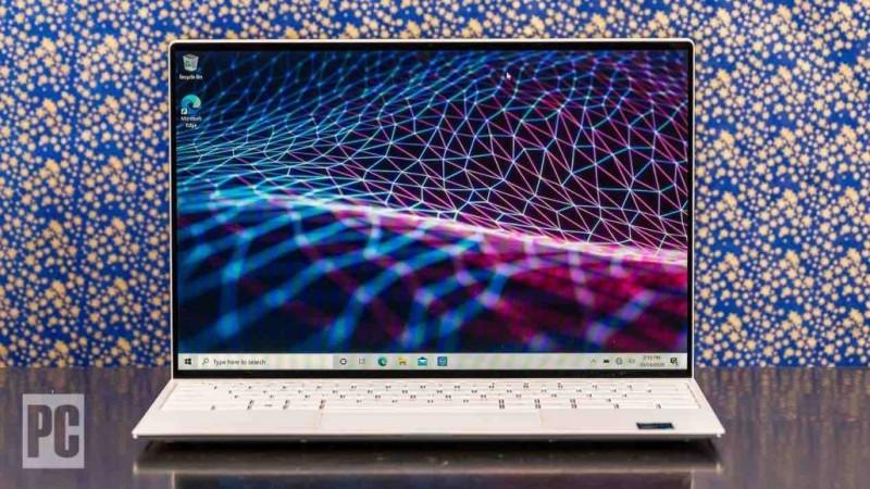 У США оголосили кращі ноутбуки 2021 року на будь-який бюджет